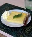 Dolce de Limone